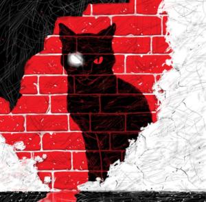 Il gatto nero_Edgar Allan Poe